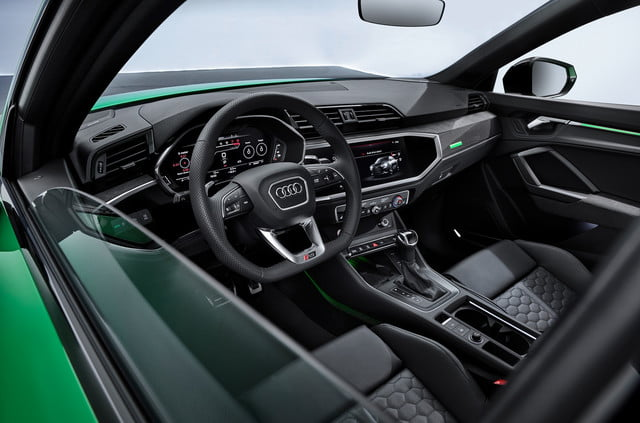2020 audi rs q3 sportback keep five cylinder engine rsq3 sb 000004