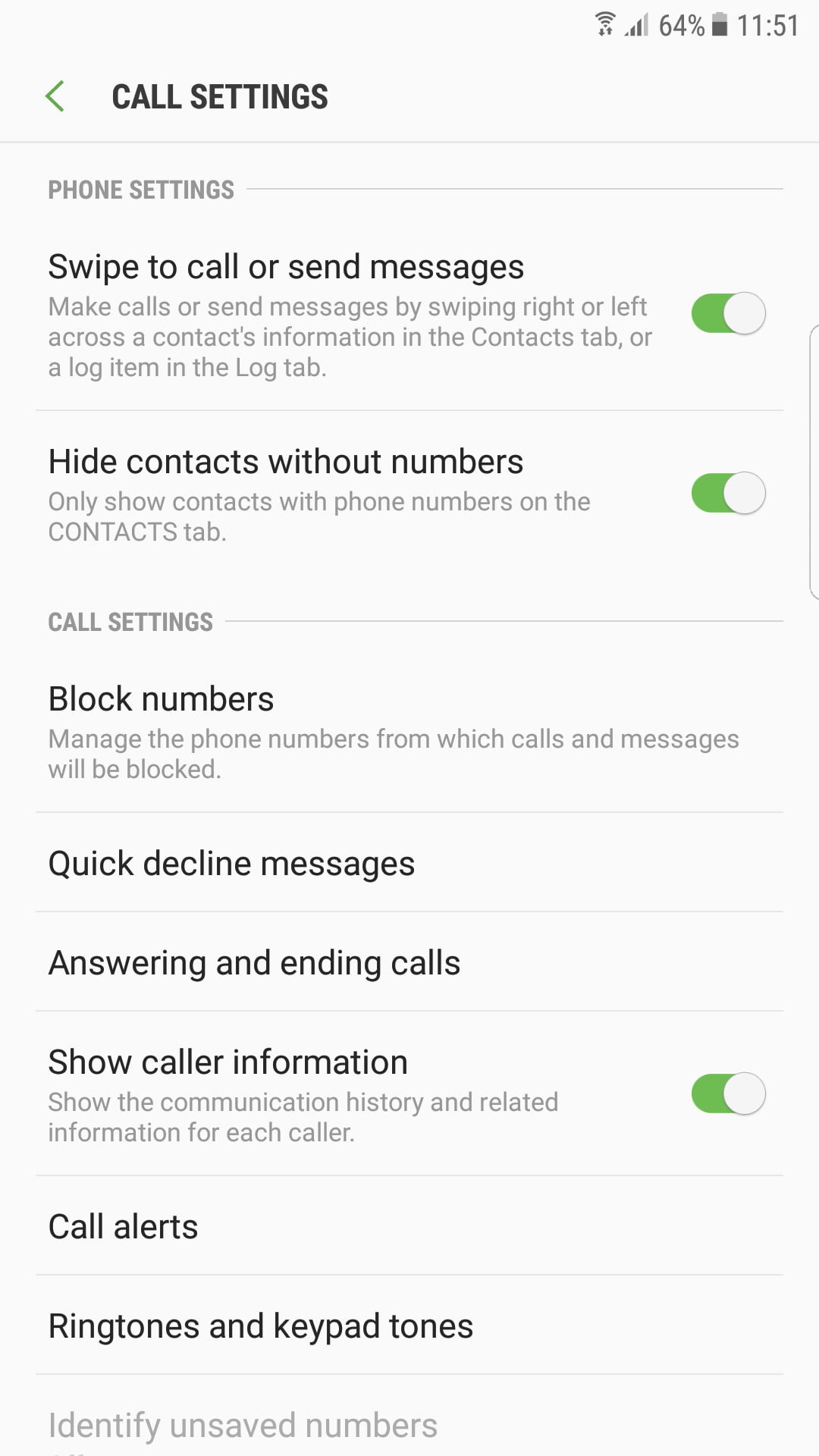 How to Block a Number in Android | Digital Trends