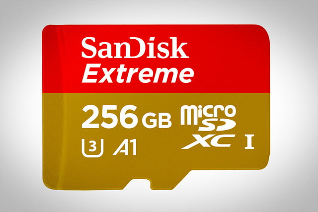 best accessories mwc17 sandisk a1 256 gb product shot