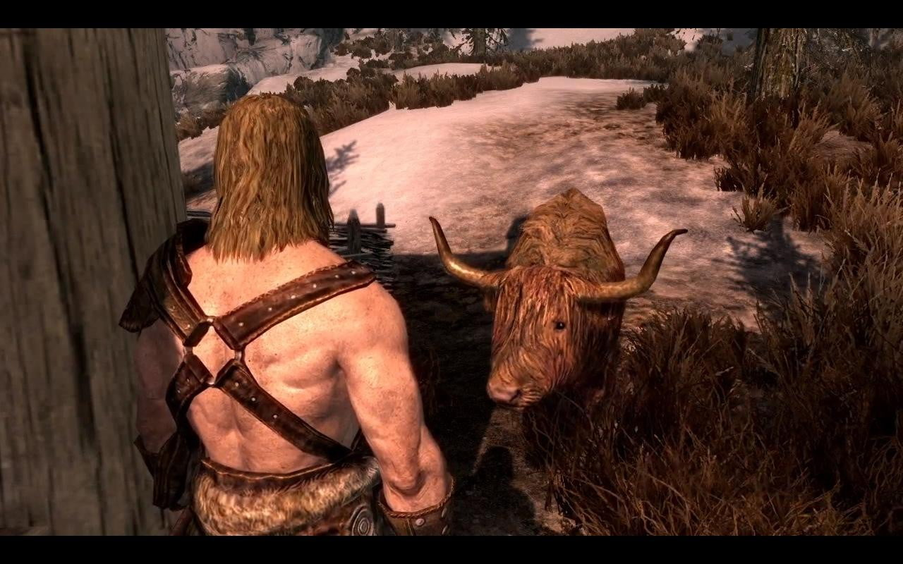 skyrim hearthfire xbox 360 free download