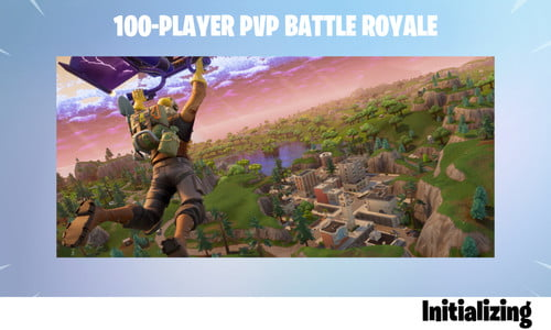 How to Get 'Fortnite' on Your Android Device   Digital Trends