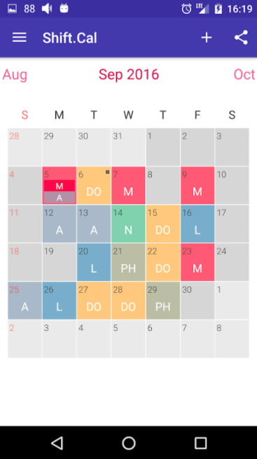 The Best Calendar Apps For Android And Ios