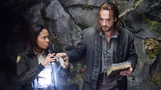 you dont know these tv genres the shows sleepy hollow