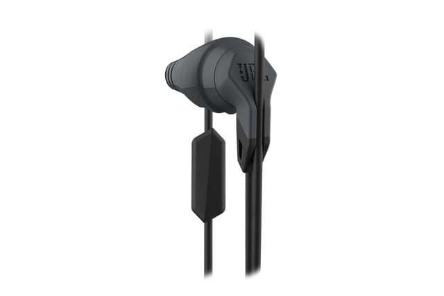 jbl new headphones ifa everest reflect grip noise cancelling bluetooth small 200 charcoal cordpinch