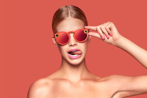 Snapchat Spectacles How To Buy Them How They Work Digital Trends