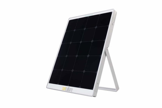 solpad mobile solar charger 5