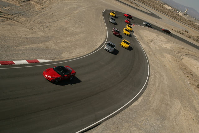 spring mountain racetrack motorsports 11