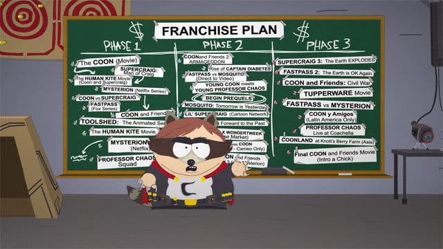 south park fractured delay sptfbw 5