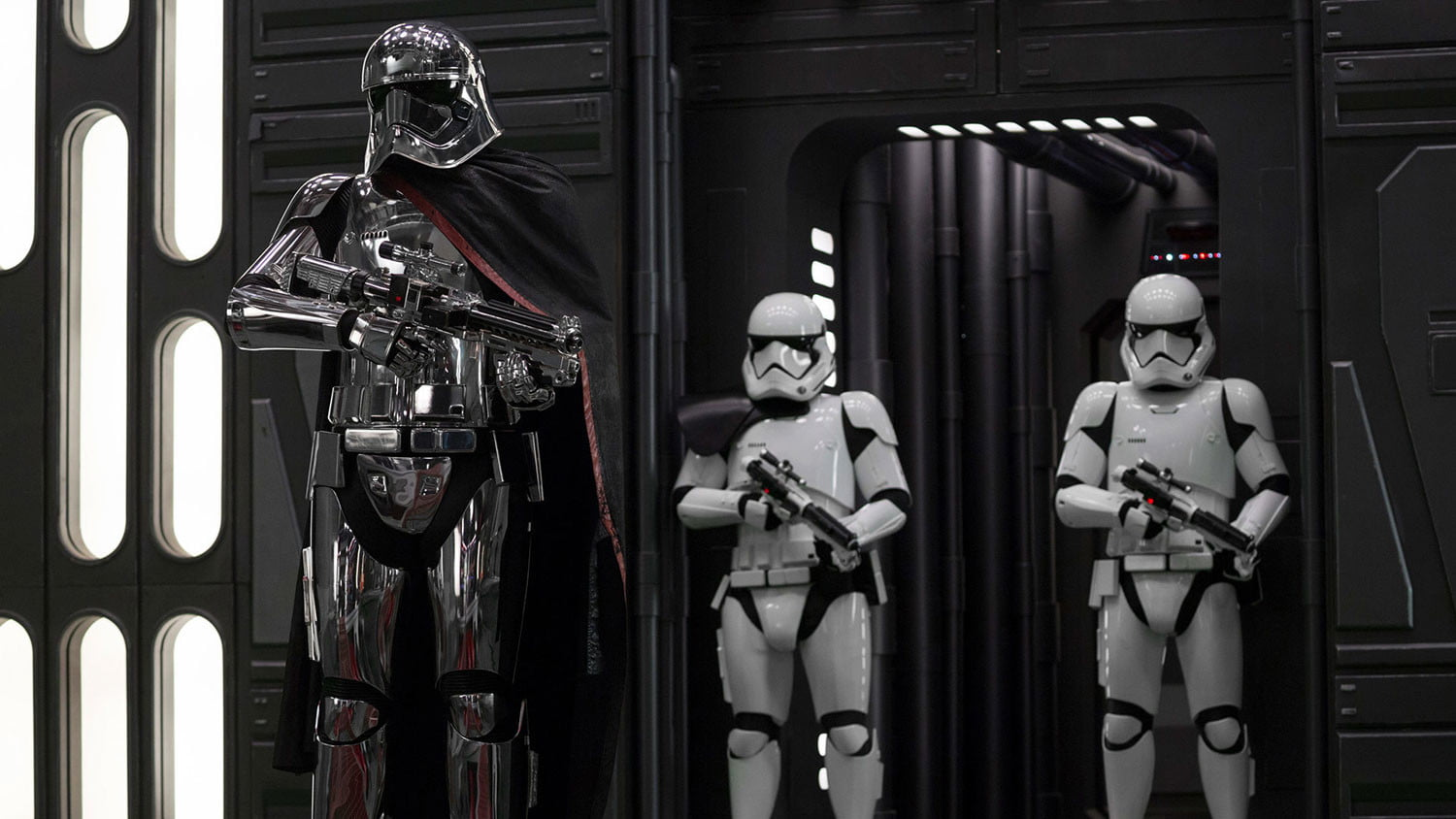 Star Wars Episode Viii News Rumors Everything You Need To Know Digital Trends