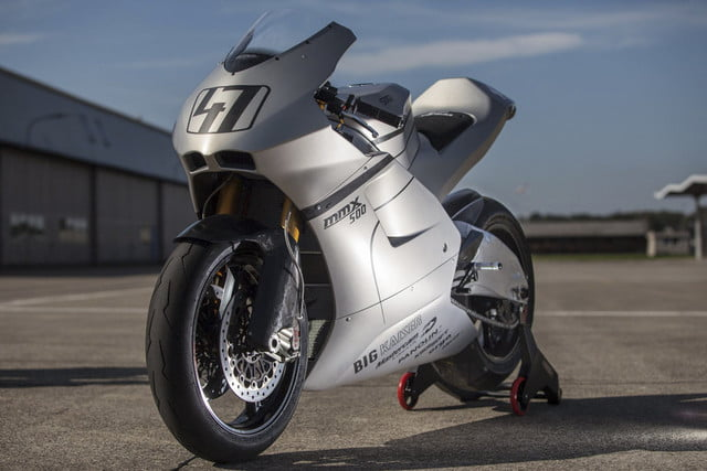 most expensive motorcycles in the world suter mmx 500 250