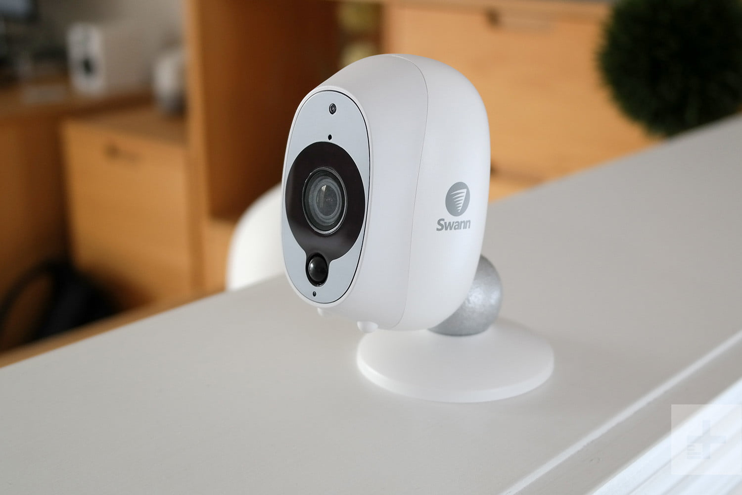 The Best Local Storage Security Cameras for 2019 | Digital