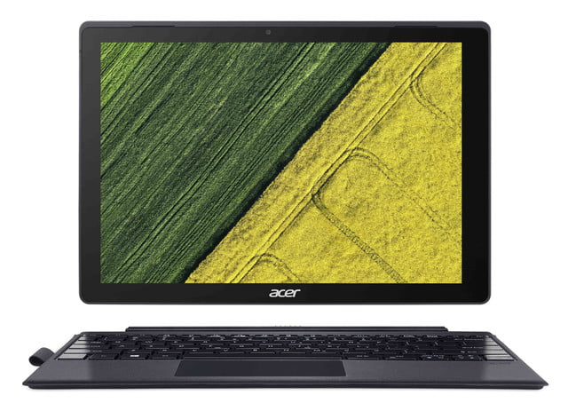 acer introduces new pcs at next event switch 5 detached straight on