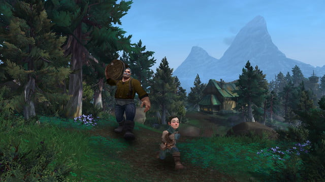 battle for azeroth hands on preview t9fvvst8wk9t1509567055151
