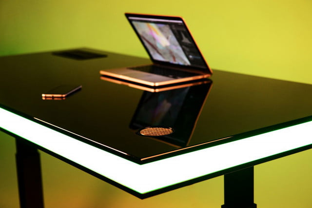 table air standing desk 9