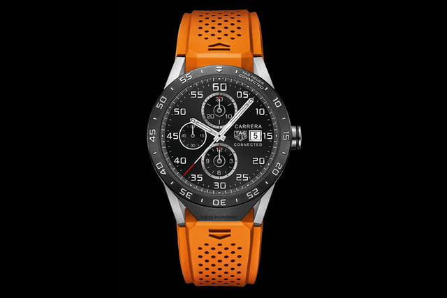 tag heuer smartwatch apps development news tagheuerconnected4
