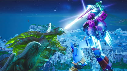 The Best Fortnite Live Events Of All Time Digital Trends If you'd rather wait and watch, then don't read. the best fortnite live events of all