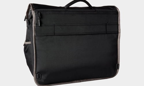 8d224594ff84 The Best Laptop Bags for 2019 | Digital Trends