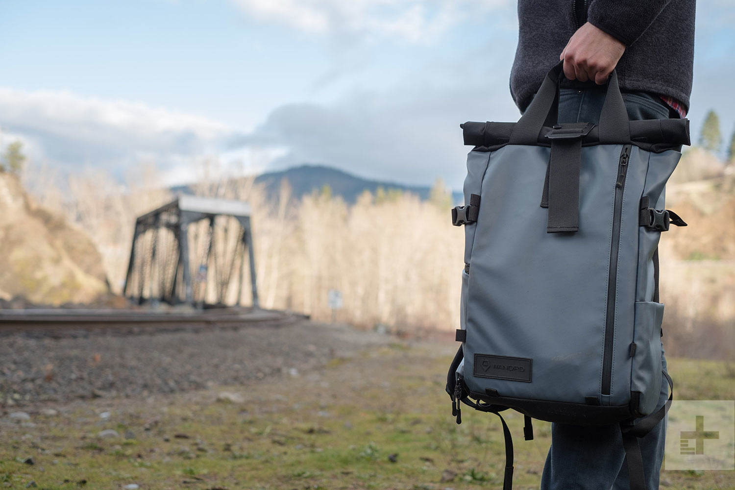 7036c370ca79 The Best Camera Bags of 2019, from Backpacks to Messenger Bags ...