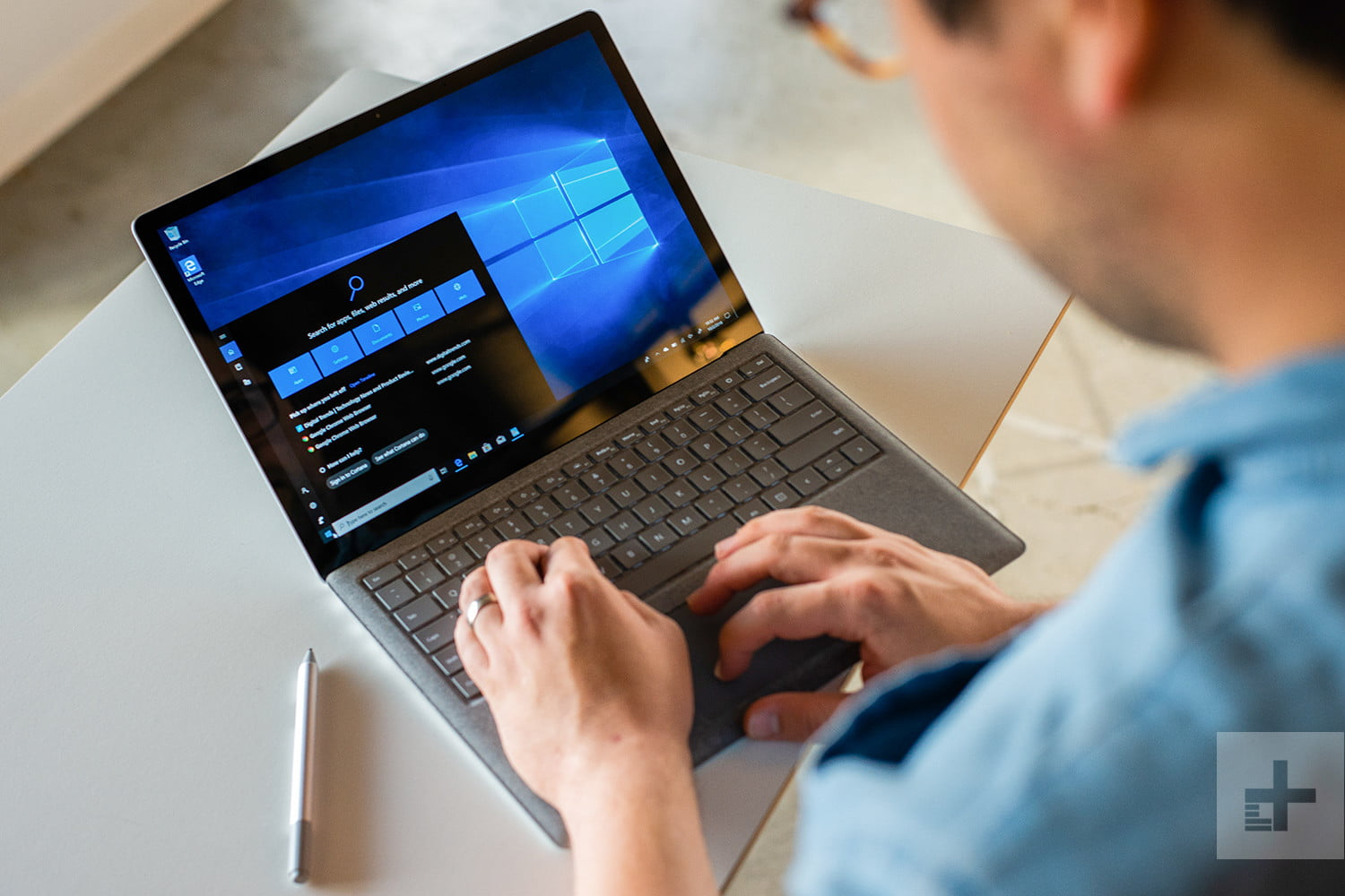 Windows 10 has two critical vulnerabilities; update now to avoid infection