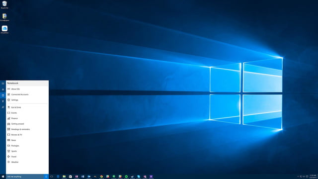 windows 10 review 4