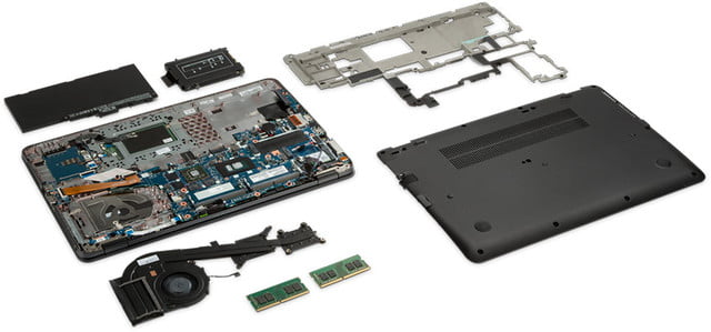 hp releases fourth generation zbook mobile workstations zb14u15u ksp5 product 847x396