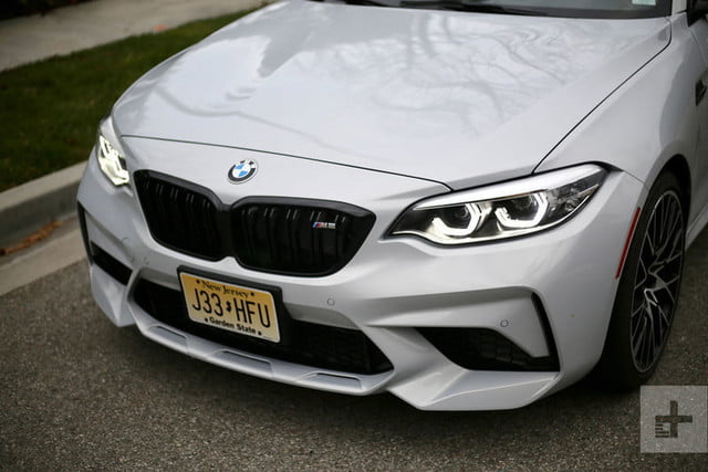 revision bmw m2 competition 2019 review 10 800x534 c