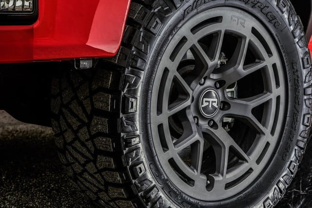 ford f 150 paquete todoterreno rtr 2019 1 5 700x467 c