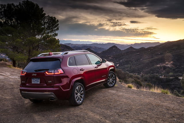 jeep cherokee 2019 prueba grand mountains press 800x533 c