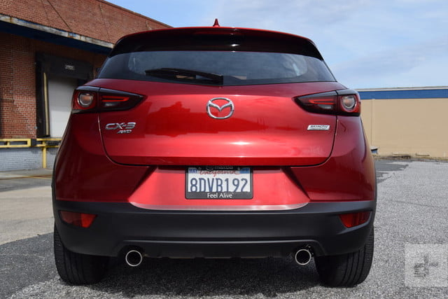 revision mazda cx 3 2019 review 4 800x534 c