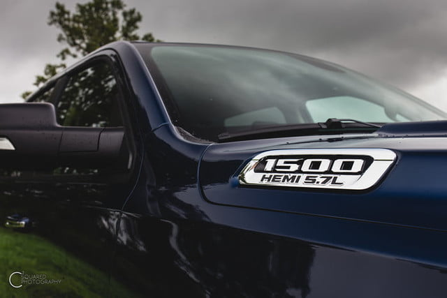 ram 1500 etorque 2019 mpg combustible first drive review 2 700x467 c