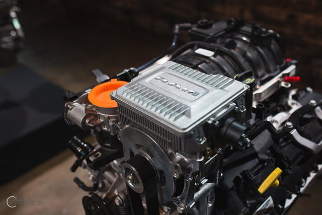 ram 1500 etorque 2019 mpg combustible first drive review 4 700x467 c