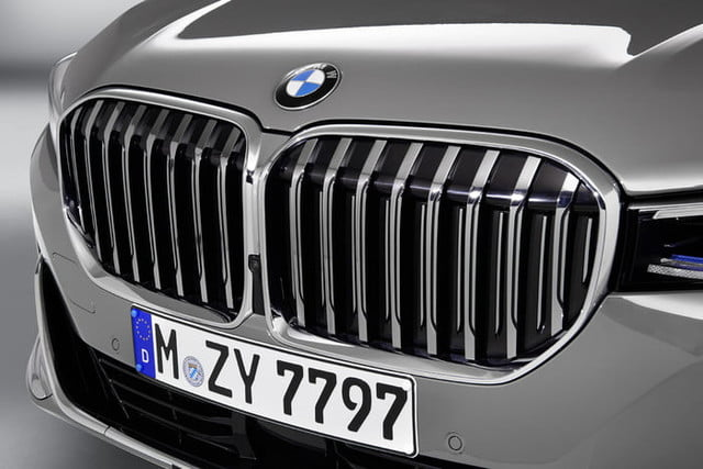 bmw serie 7 2020 official 10 700x467 c