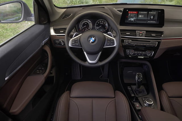 bmw suv x1 modelo 2020 official 7 700x467 c
