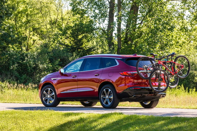 buick enclave 2020 especificaciones with sport touring package 3 700x467 c