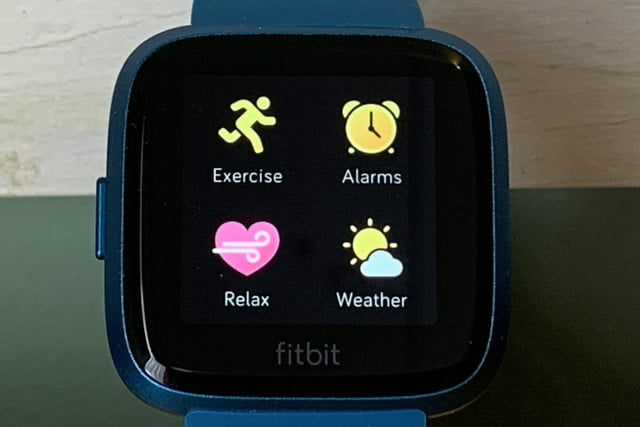 trucos para el fitbit versa lite 4 exercise app jpg tips and tricks 1200x800 c