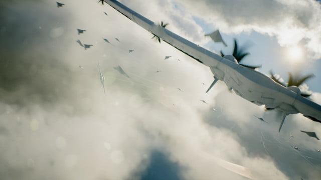 revision ace combat 7  skies unknown 20190119143502