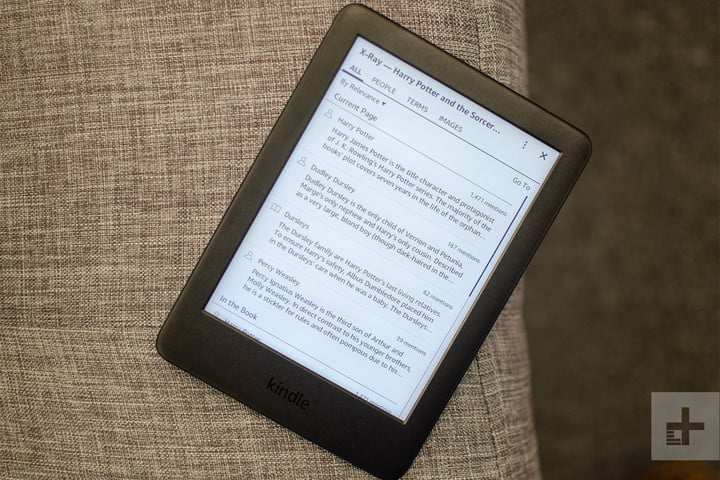 revision amazon kindle 2019 review 9 720x720