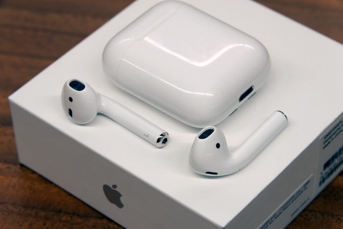 apple-airpods-kit1-800x533-c