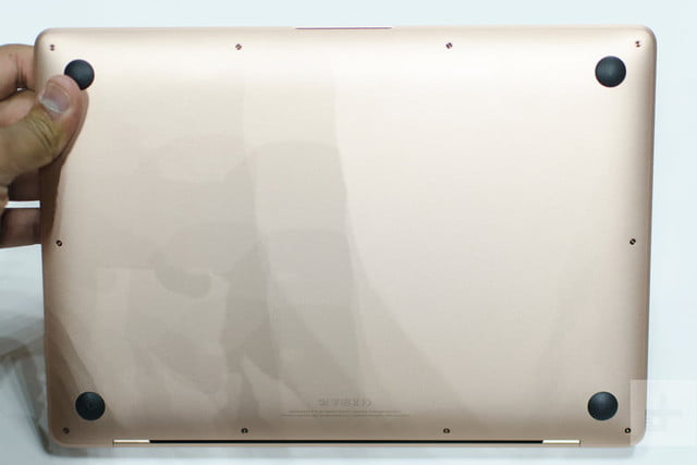 revision macbook air 2018 apple hands on 12 800x534 c