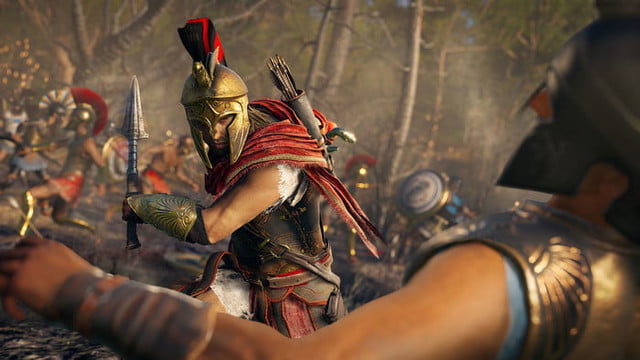 revision assassins creed odyssey review 5 700x394 c