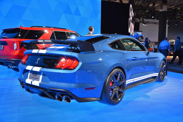 ford mustang shelby gt500 salon detroit dt 5 700x467 c