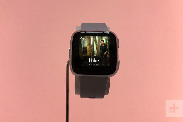 fitbit versa revision review 2 800x533 c