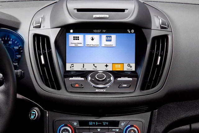apple carplay y android auto finalmente en ford 09