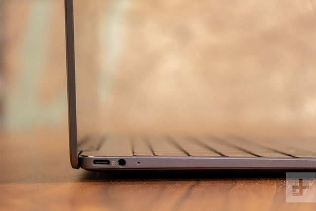 revision matebook 13 2019 huawei 6