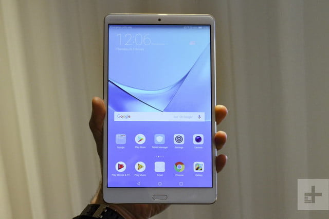 tableta mediapad m5 huawei hands on mwc 2018 15243 800x533 c