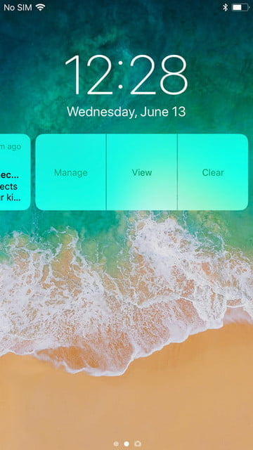 ios 12 y android 90 pie notifications 3 720x720