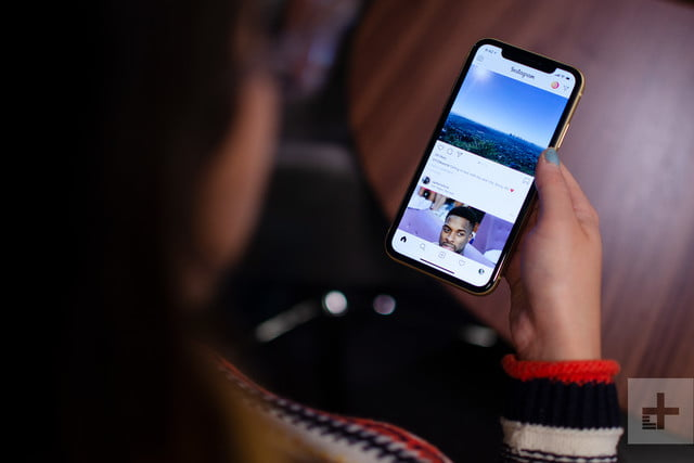 revision apple iphone xr review instagram