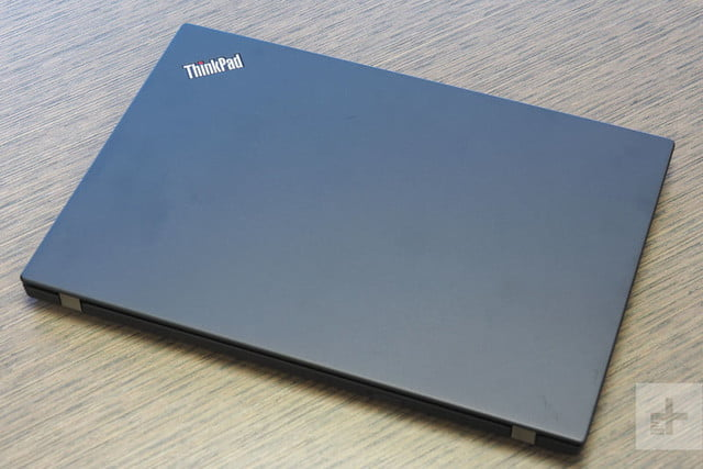 revision lenovo thinkpad x390 review 17 800x534 c
