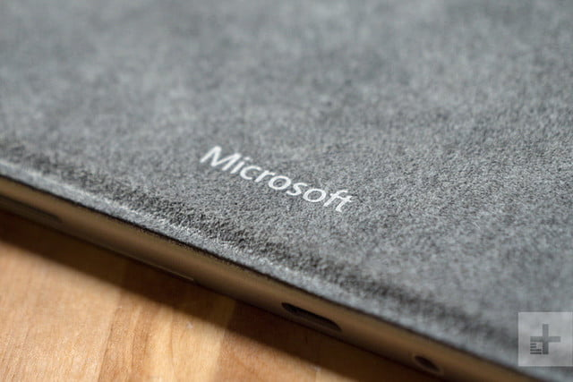 surface go microsoft revision review 10 800x534 c