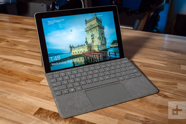 surface go microsoft revision review 19 800x534 c